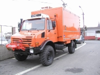 u5000-2