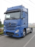 actros2