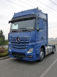 p1010338-actros-1851