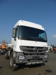 p1020714-actros-3332
