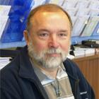 Jiří Kaval