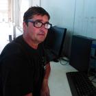 Martin Rasocha