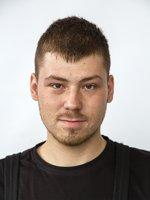 Filip Stárek